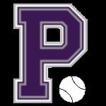 Portola Tennis Home Page